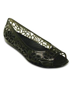 0103a6527b840 women s crocs