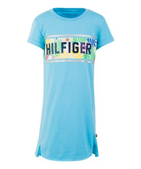 f612305f431 Tommy Hilfiger  Kids  Apparel