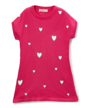 e1ddd2b090e Girls  Sweater Dresses at Up to 70% Off