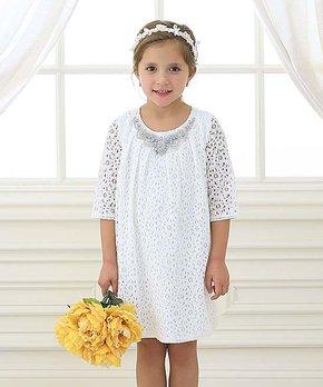 5758d89fb861 girls  lace dress