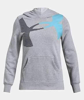 d6c71d3c14 Under Armour®: Girls | Zulily