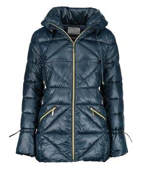 a6bd39b833a55 ... Hooded Puffer Coat - Women. shop now. only 1 left
