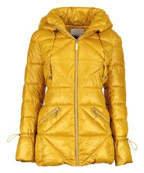 cbfd4db5b8b59 women s puffer coat
