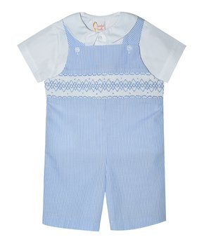 efc49c0386b Your Easter Cutie  Baby to Big Kids