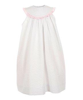 289a91c75f96 dress 2t
