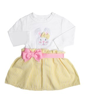 6ea689582 All Smocked for Easter: Baby & Up | Zulily