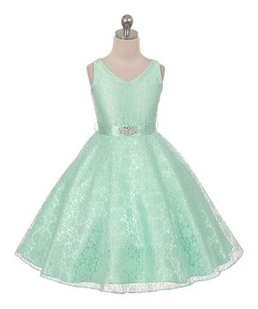 3e93abd76 Girls  Special Occasion Dresses at Up to 70% Off