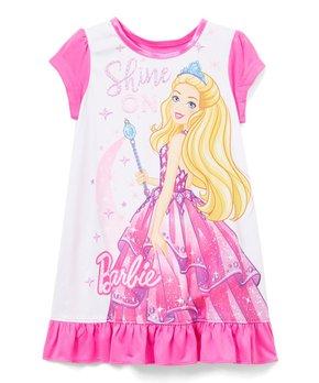 0b4fc337b9ca Character Nightgown Bonanza! | Zulily