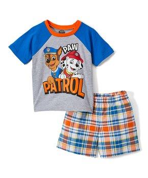 1f27495fe17b Paw Patrol - Toys