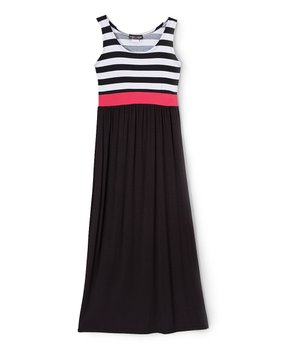 17bbcda65 Totally Tween Dresses & Rompers | Zulily