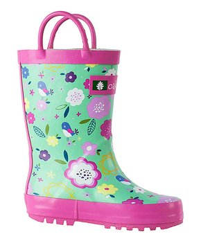 6c77a578e3d8 toddler girls boots