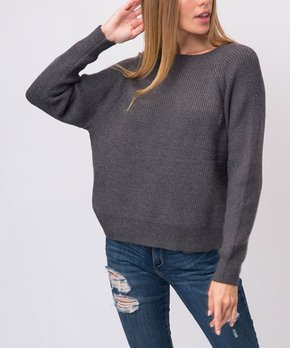 d89d21a2ae6c women s pullover sweaters