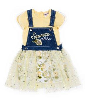 737dd98ac girls  tee shirt dresses