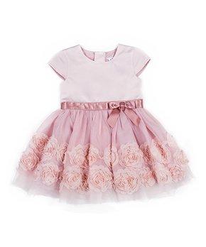 girls  dresses size 6x  49b8abaec