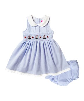 dfa0f1b965a A Coastal Closet  Baby to Big Kids