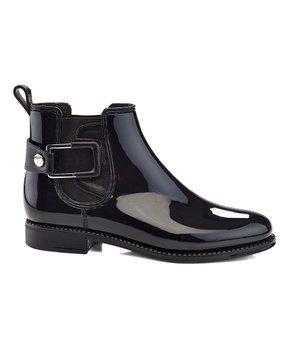 6b3456abf3f rain boots women | Zulily