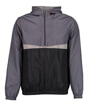 94e4de186 men's windbreakers and shell jackets   Zulily