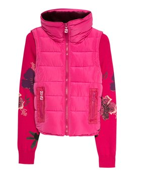 9fd785b9bf1e girl coats