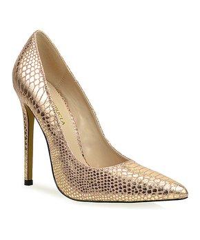 77cd75ae544 shoe republic la