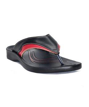 91e757d22 wide width womens shoes