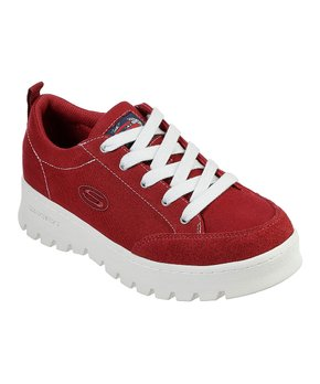 sketcher shoes | Zulily