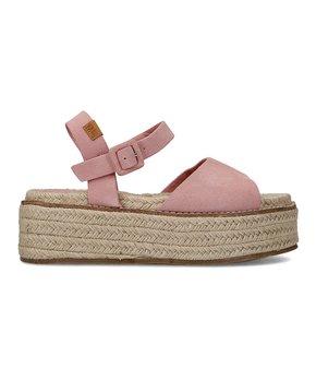 84d3dcf6e0c Blow-Out Sale | Women's Shoes | Zulily