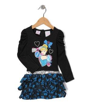 e82311f961dc6d Last-Minute Disney Princess Gifts | Zulily
