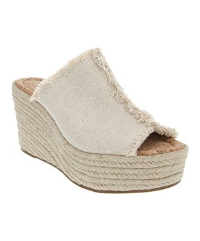 7535a19d37a women wedges | Zulily