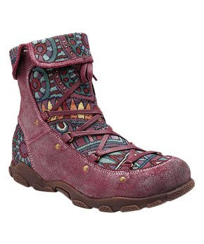 86c4bc04e5f women's hiking shoes | Zulily