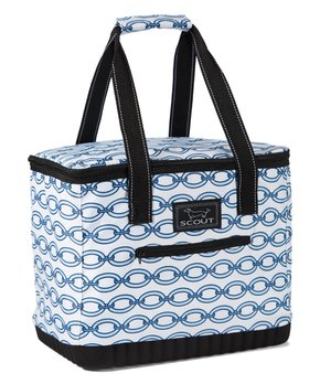 1f3629c024 insulated bags