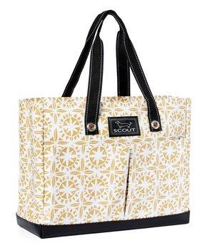 83f1b76a5e2 SCOUT Bags