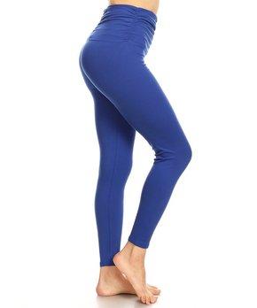 women s yoga clothes  c4721230d