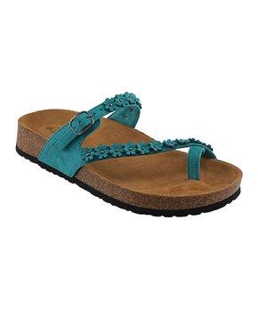 ea6f3d2d91e4 turquoise shoes