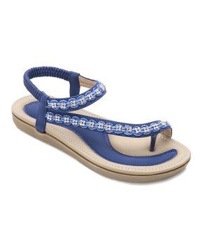 34a568098798 rhinestone sandals