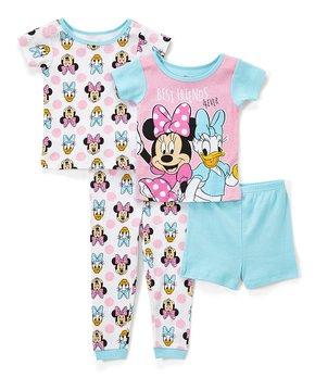 90234d198cf8 Minnie Mouse - Toys