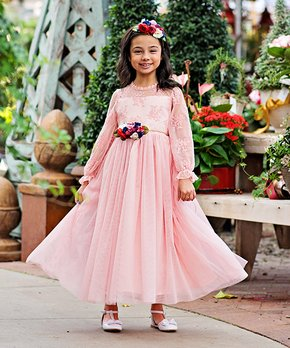 d82a67388ca Just Couture  Toddler to Girls