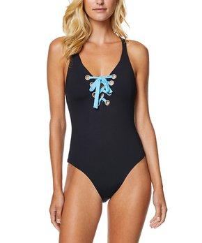 c9a3d7f4b8c59 women s one piece swimsuits