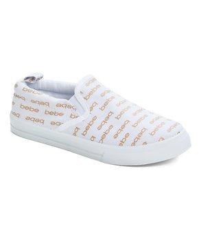 6696aaa2df46 girls  sneakers