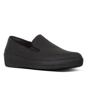 2021fffb2991ca skate shoes