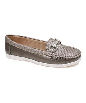 8bd85d753cdb beach line boat shoe men crocs