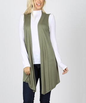 5b6e725536a Women s Sweater Vests at Up to 70% Off