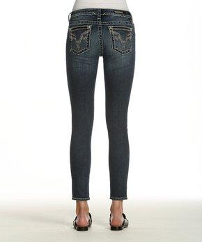 6b64ee6849b vigoss jeans