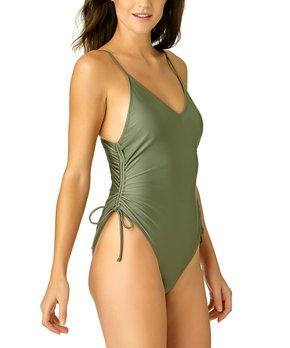 01f1556c34 Vacation-Ready  Swimwear