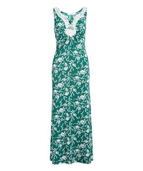 f33f94d9a2c Master the Maxi Dress at  14.99
