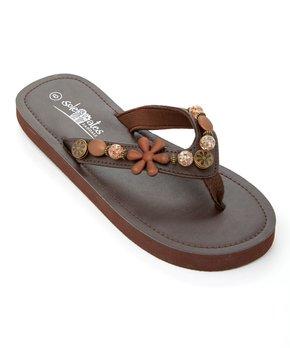 fdd514dad69c sandals