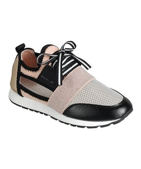 bd0d07b9ce528 Forever Link Shoes - Fashionable Footwear for Women & Girls | Zulily