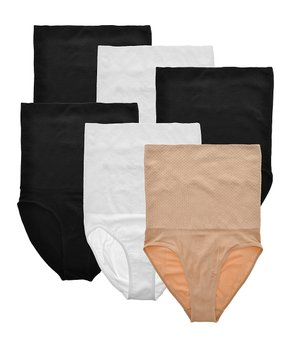 87e2c7116affe women underwear