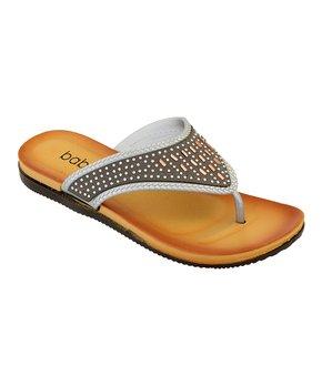 087edbe7d01bd1 rhinestone flip flops