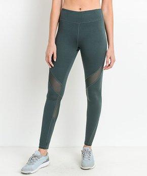 426f7e9fdeaa4 mono b activewear | Zulily
