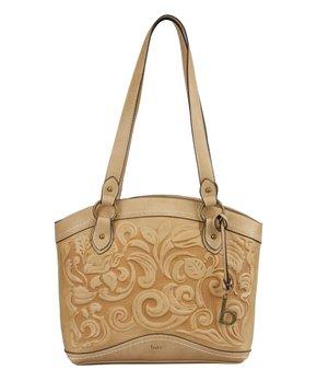 b.ø.c  Handbags  456bbcf5332aa